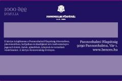 Pannonhalma%20Klubkártya%20ALUMNI%20végleges-page-002