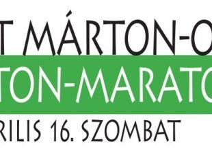 maraton-kép-1024x778