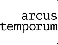 Thumbnail for the post titled: Nyári érettségi találkozók + Arcus Temporum + Pedagógiai asszisztens
