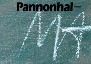 panonhal-MA