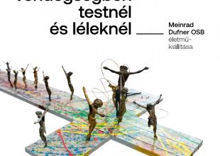 Thumbnail for the post titled: Online! + Előadás + Kiállítás