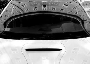 Thumbnail for the post titled: Cars 'n' PAX + beszámolók